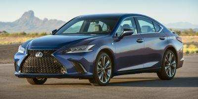 84 New Lexus Models For 2019 Price And Release Date