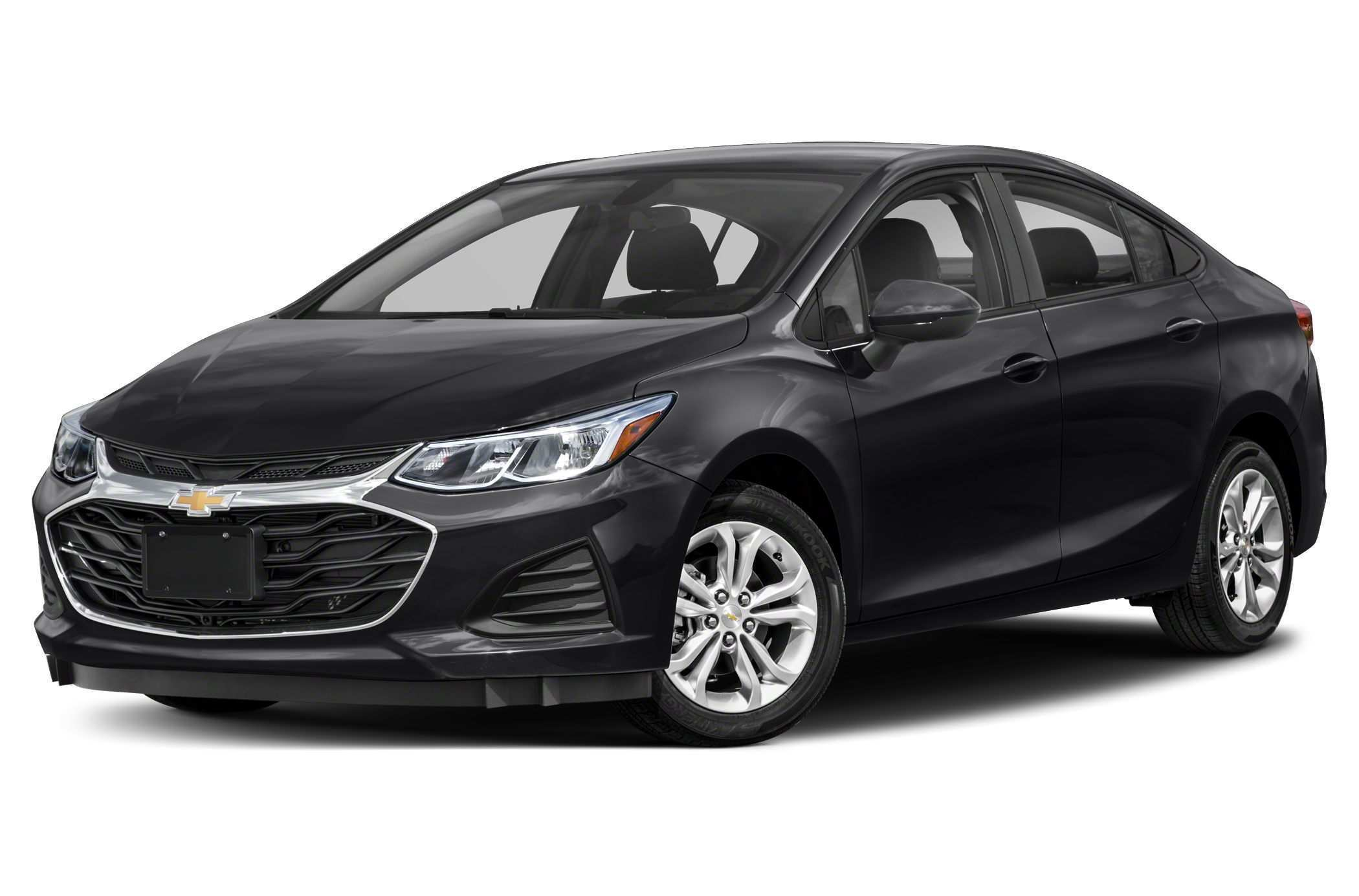 84 The 2019 Chevy Cruze Redesign And Concept