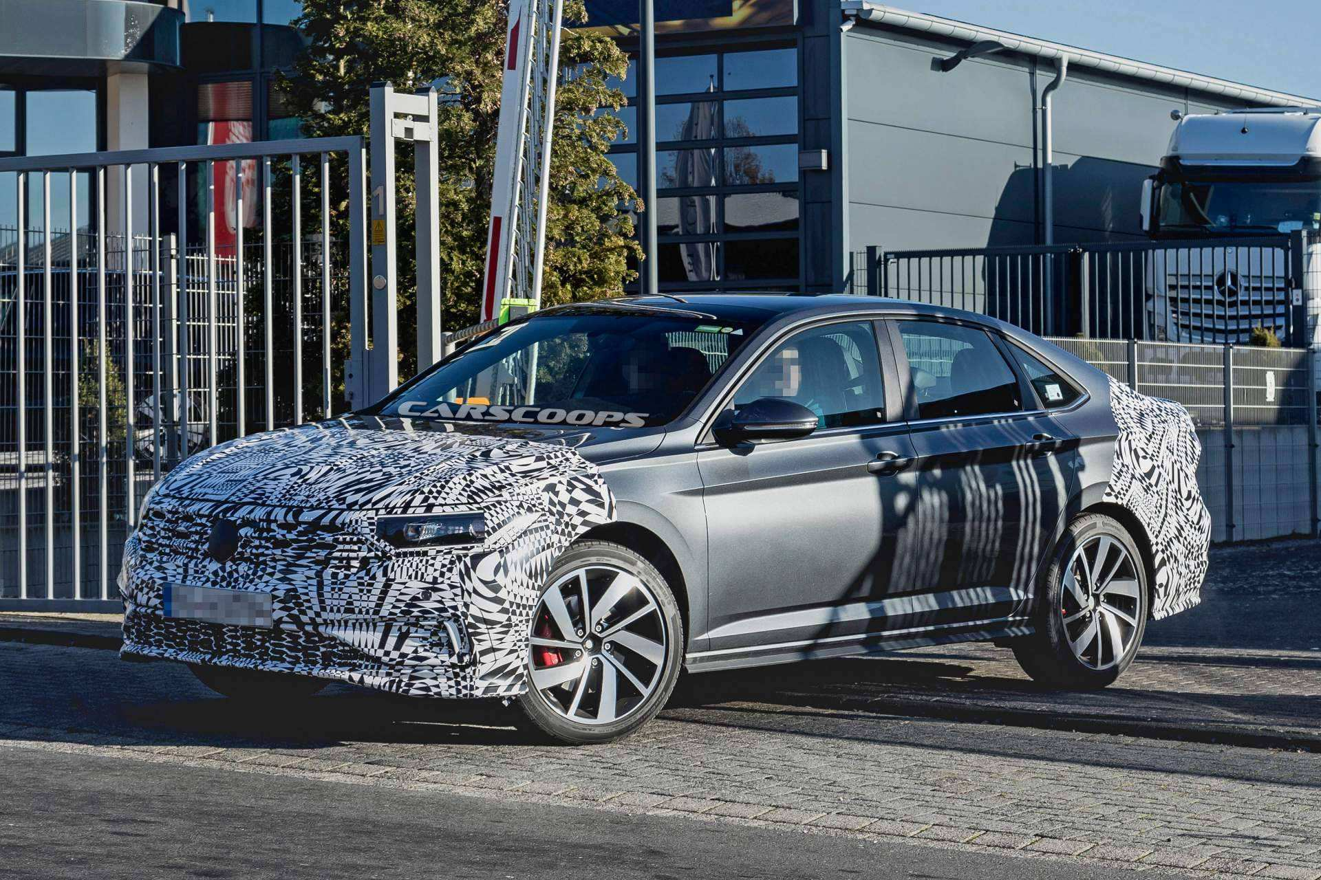 84 The 2020 Vw Jetta Gli Pricing