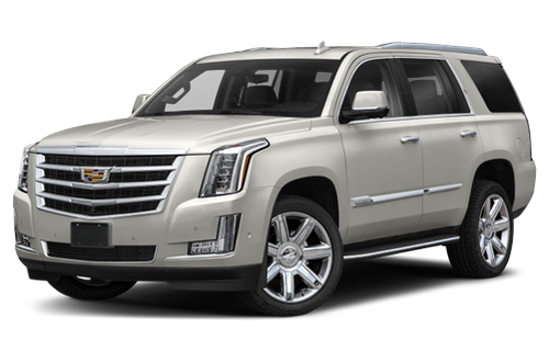 84 The Best 2019 Cadillac Escalade Specs And Review
