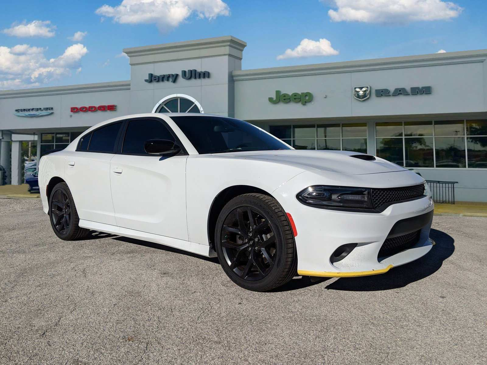 84 The Best 2019 Dodge Charger New Model And Performance