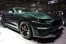 84 The Best 2019 Mustang Rocket Pricing