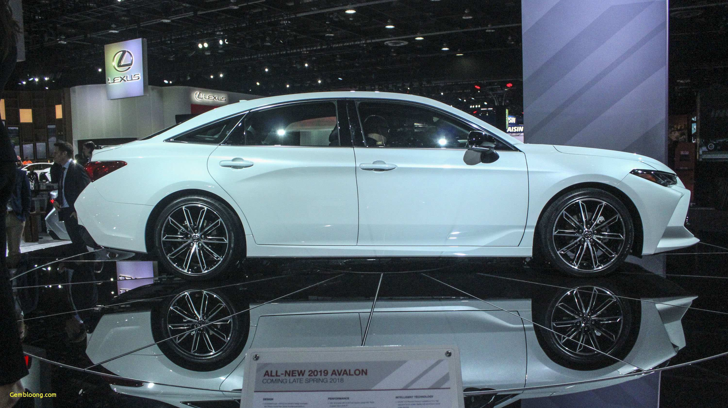 84 The Best 2019 Toyota PriusPictures Pricing