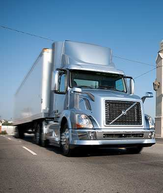 84 The Best 2019 Volvo 18 Wheeler New Review