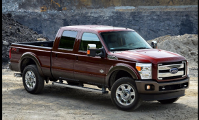 84 The Best 2020 Ford F250 Diesel Rumored Announced First Drive