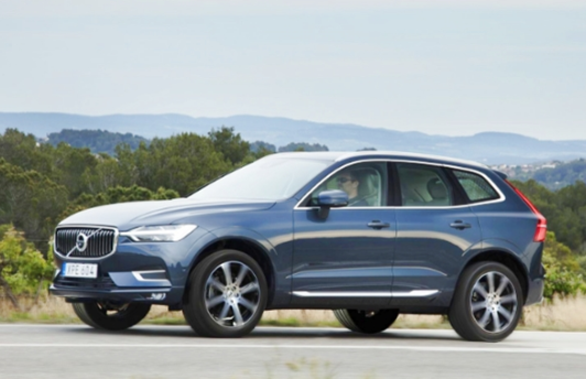 84 The Best 2020 Volvo Xc70 Review