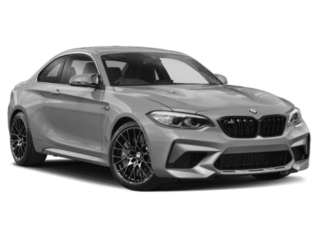 84 The Best BMW M2 Competition 2020 Price
