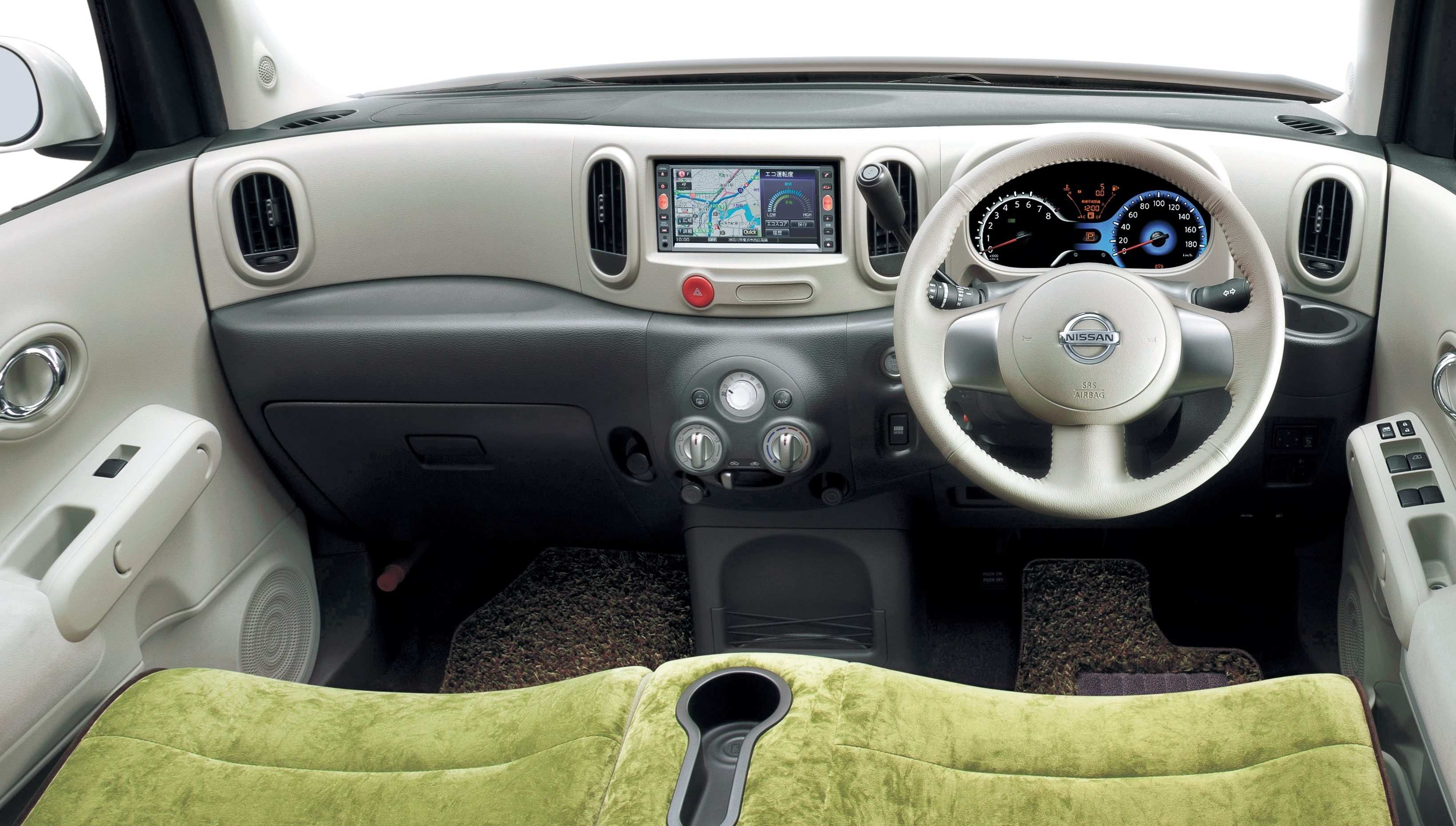 84 The Best Nissan Cube 2019 Reviews
