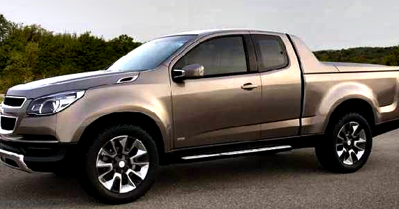 85 A 2019 Chevy Avalanche New Concept