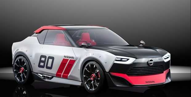 85 A 2020 The Nissan Silvia Prices
