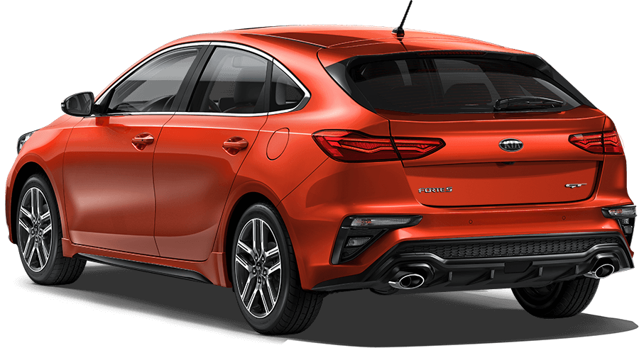 85 A Kia Models 2020 Performance And New Engine
