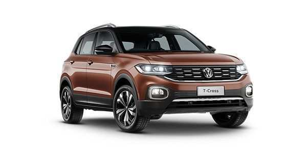 85 A Volkswagen 2019 Price Prices