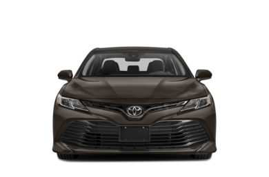 85 A When Do Toyota 2019 Come Out Price