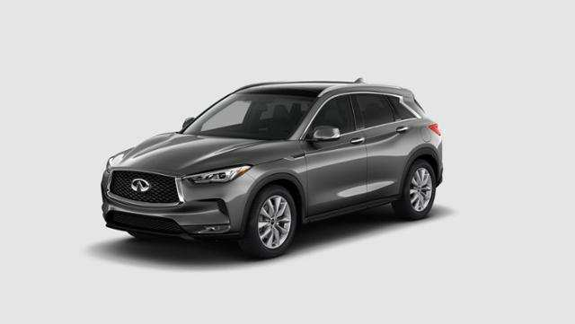 85 All New 2019 Infiniti Qx50 Engine Specs Specs