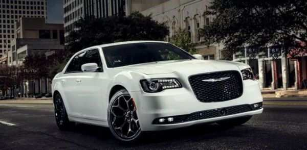 85 All New 2020 Chrysler 300 Rumors