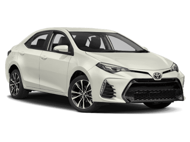 85 All New Toyota 2019 Redesign And Review