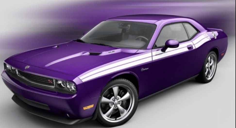 85 Best 2019 Dodge Barracuda Review