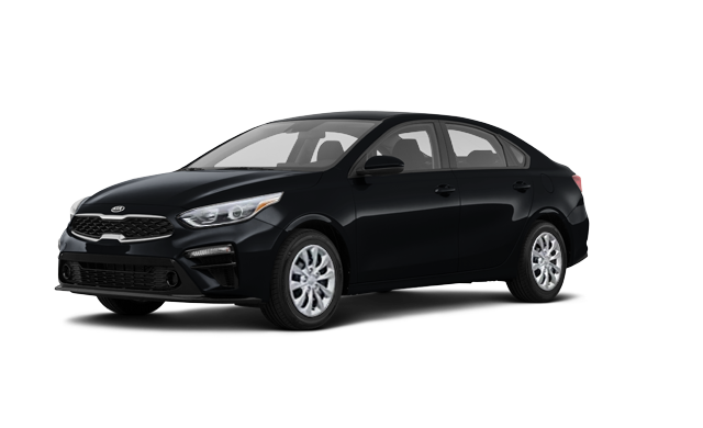 85 Best 2019 Kia Forte Horsepower Wallpaper