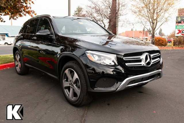 85 Best 2019 Mercedes Benz GLK Prices
