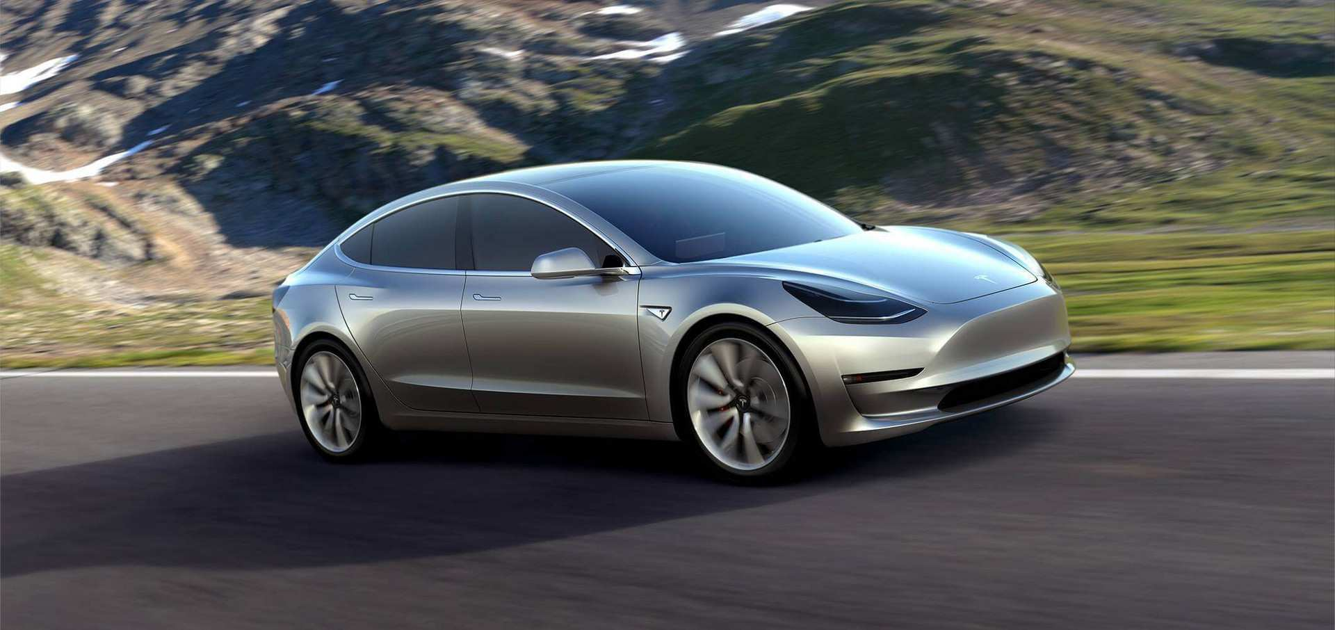 85 Best 2019 Tesla 3 Pictures