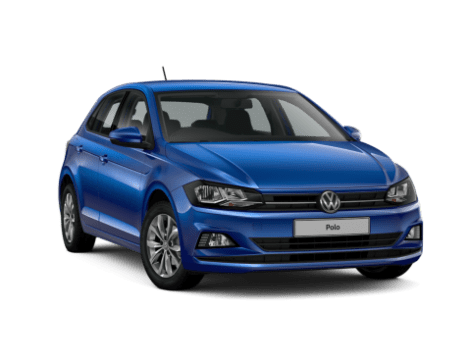 85 Best 2019 Volkswagen Polos First Drive