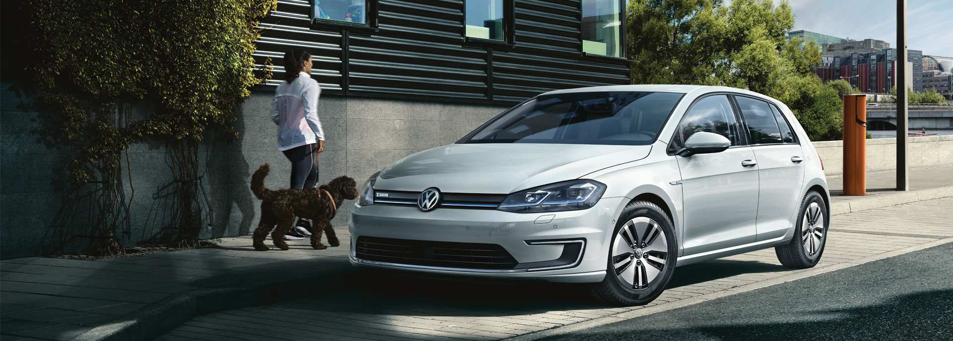 85 Best 2019 Vw E Golf Price