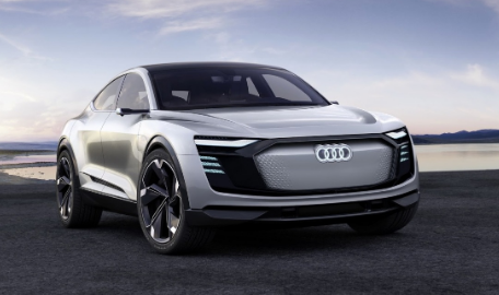 85 Best 2020 Audi Q9 Concept And Review