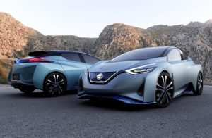 85 Best 2020 Nissan Leaf Style