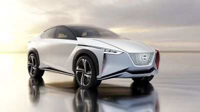 85 Best 2020 The Nissan Silvia Concept And Review