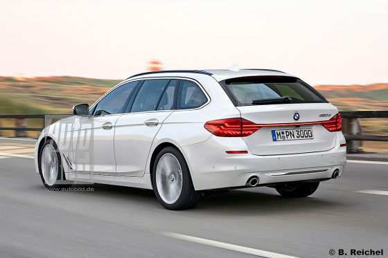 85 Best BMW 3 Kombi 2020 Prices