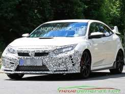85 New 2019 Honda Civic Si Type R Price And Review