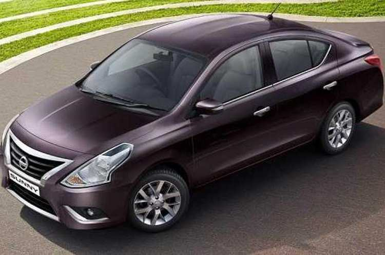 85 New 2020 Nissan Sunny Uae Egypt Photos