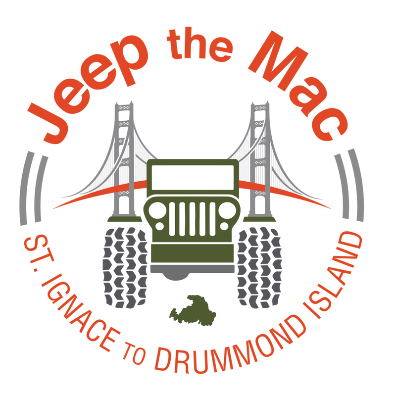 85 New Jeep The Mac 2020 First Drive