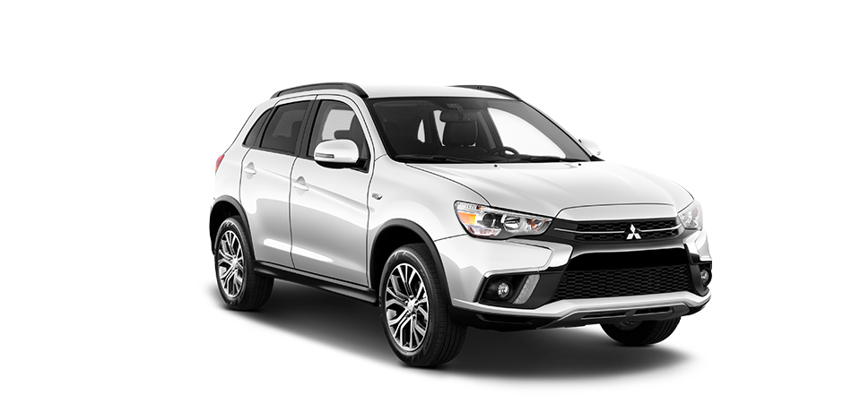 85 The 2019 Mitsubishi Outlander Sport Performance And New Engine