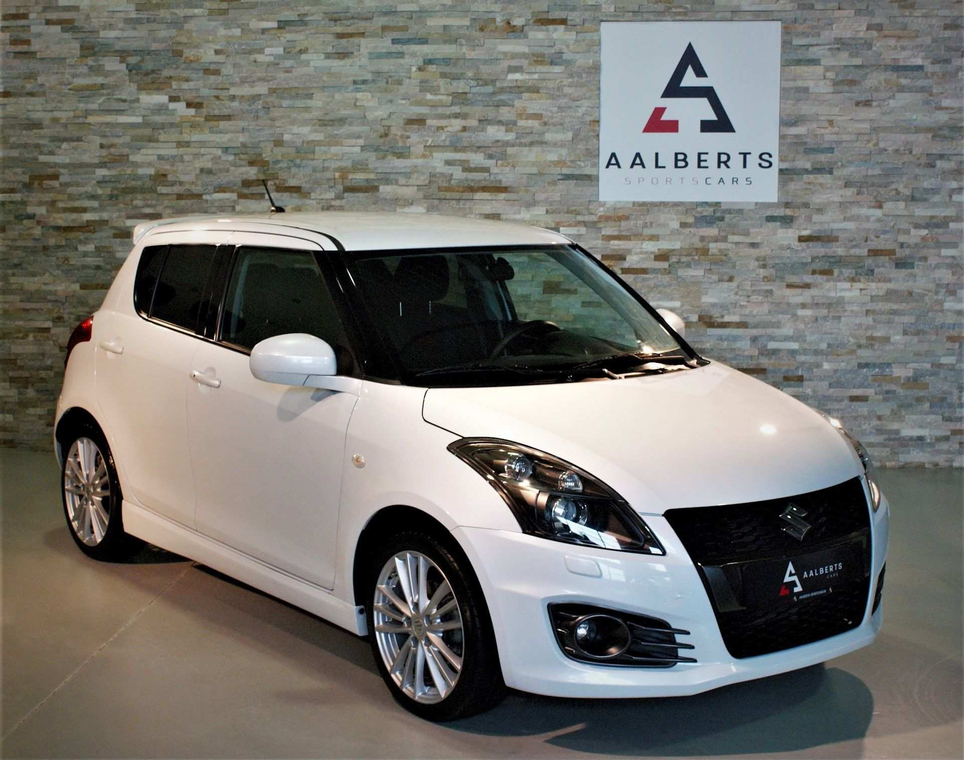 85 The 2020 Suzuki Swift Specs And Review