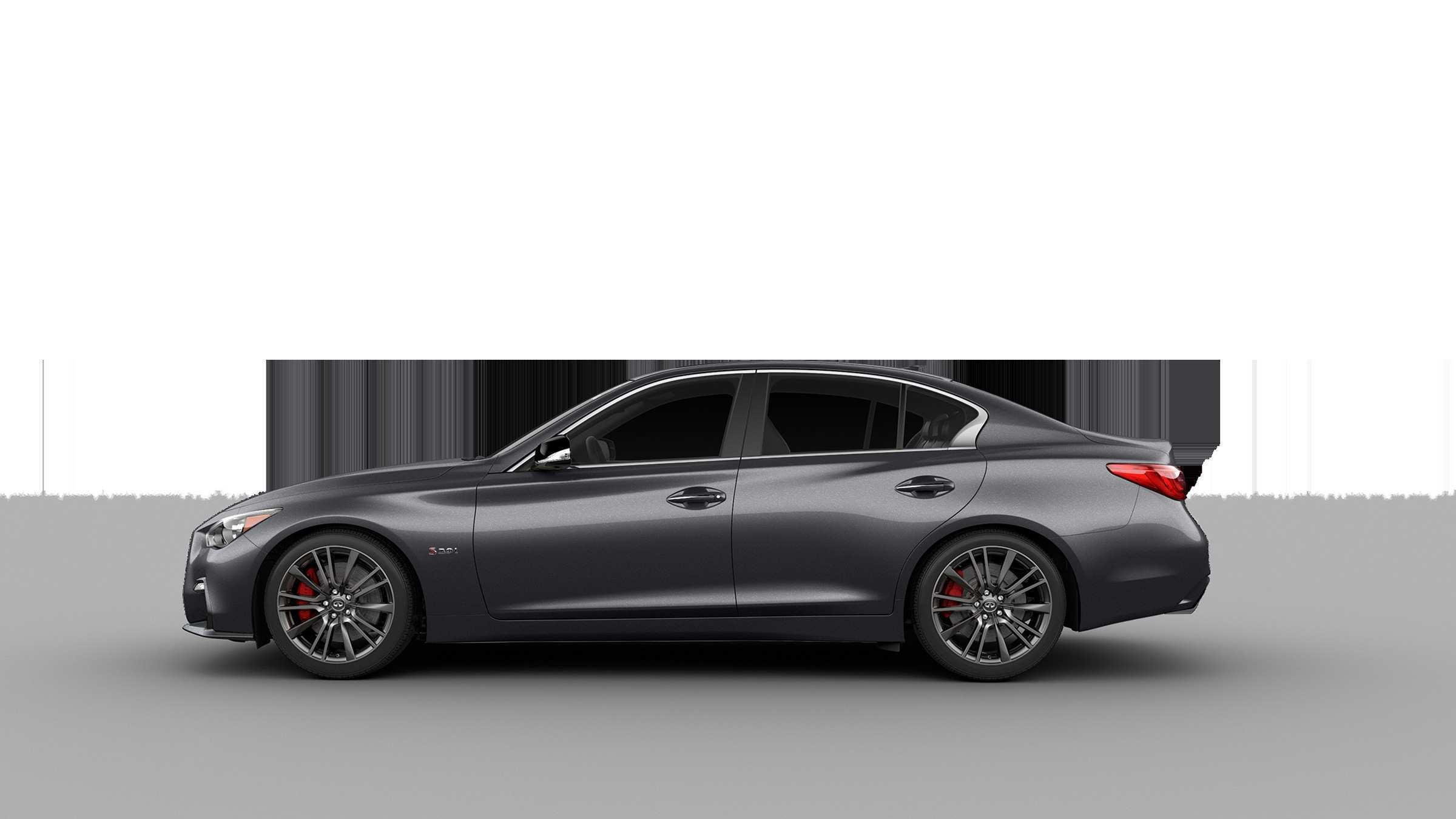 85 The Best 2019 Infiniti Q60 Coupe Convertible Pictures