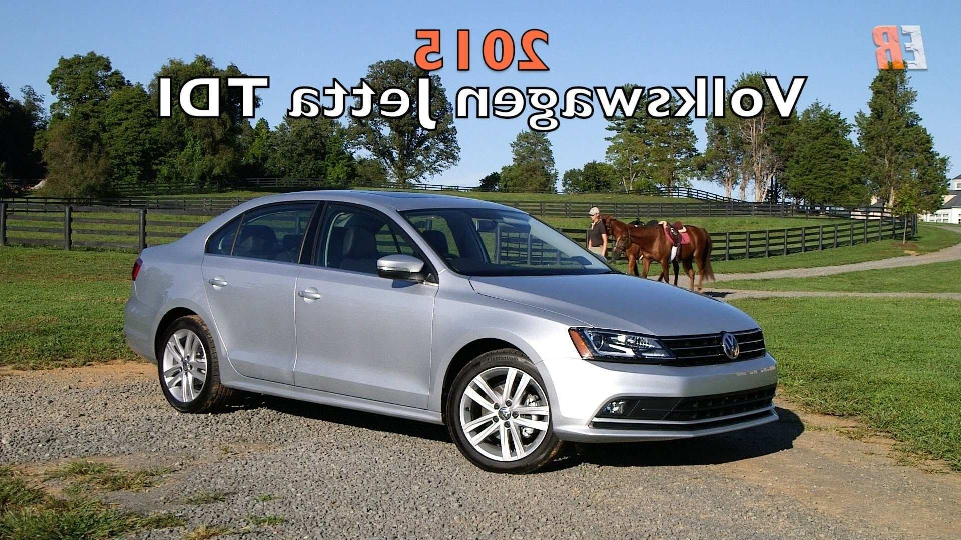 85 The Best 2019 Vw Jetta Tdi Ratings