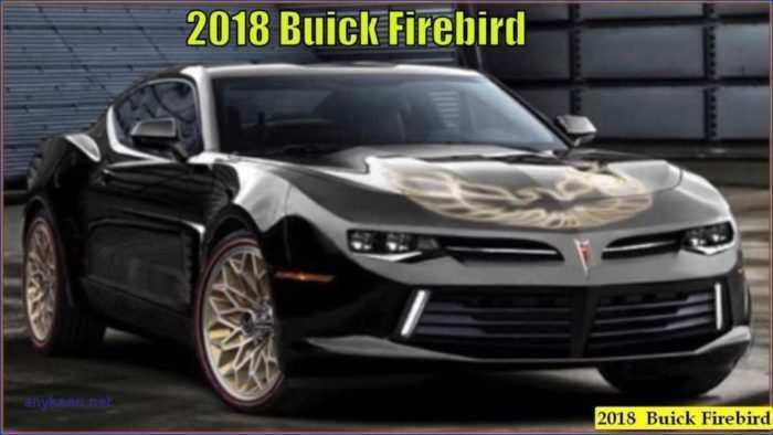 85 The Best 2020 Pontiac Trans Am Release Date