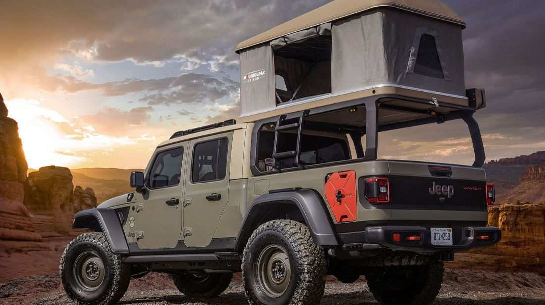 85 The Best Jeep Safari 2020 Spy Shoot