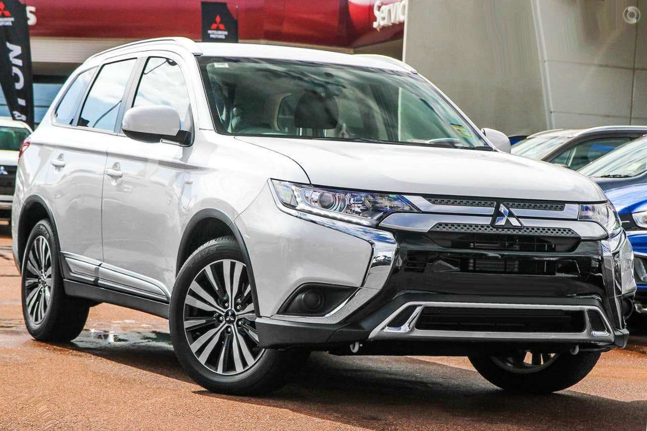 85 The Best Mitsubishi Motors Group Environmental Vision 2020 Price Design And Review