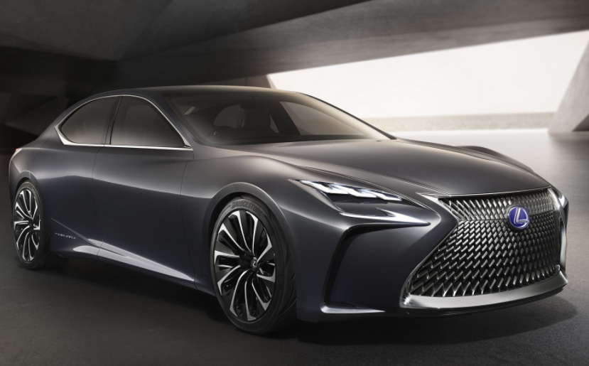 85 The Lexus Is 200T 2019 Reviews