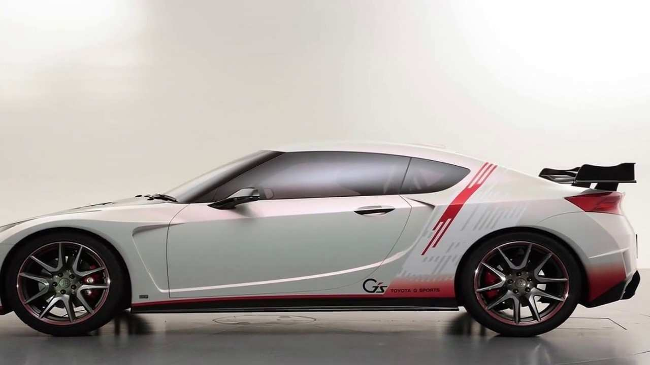 85 The Toyota Celica 2020 Review And Release Date