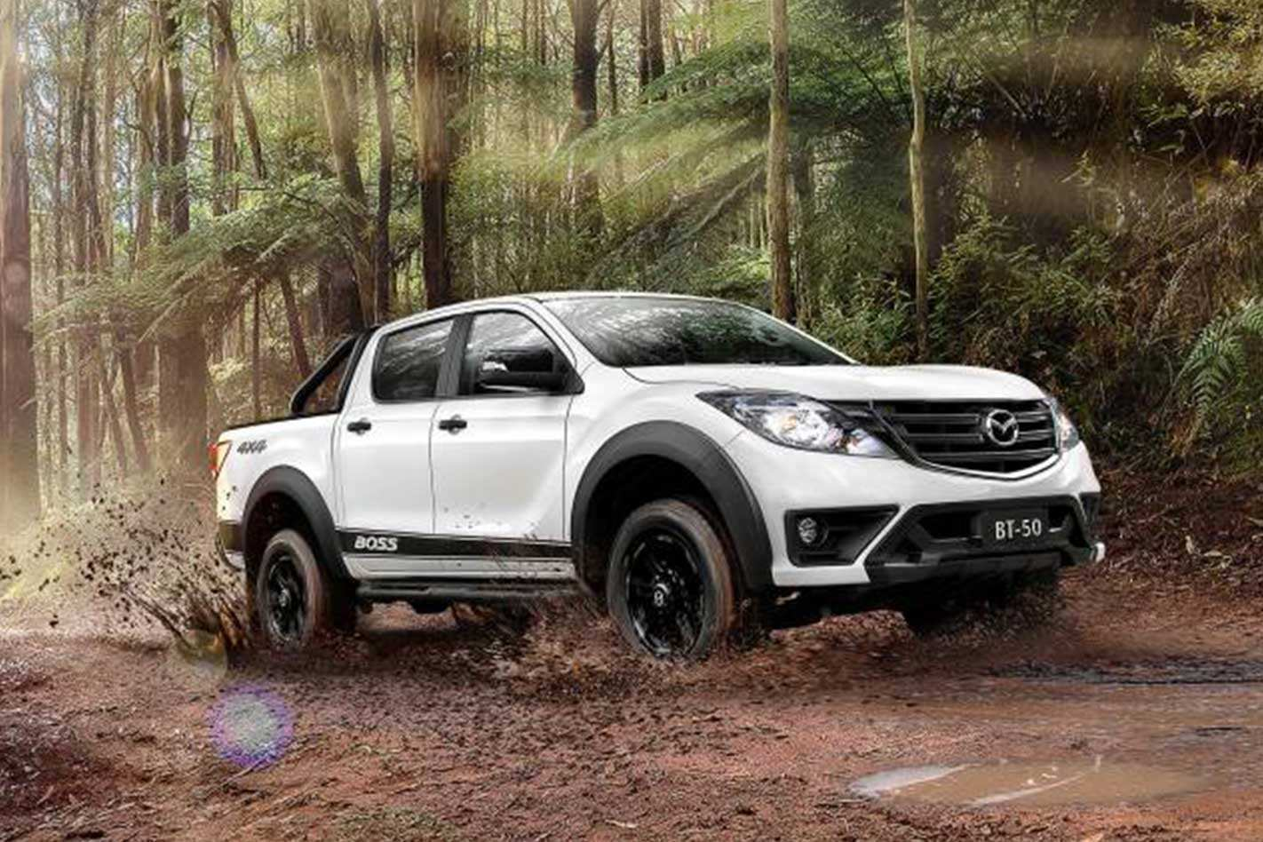 86 A Mazda Pickup 2019 Redesign And Review