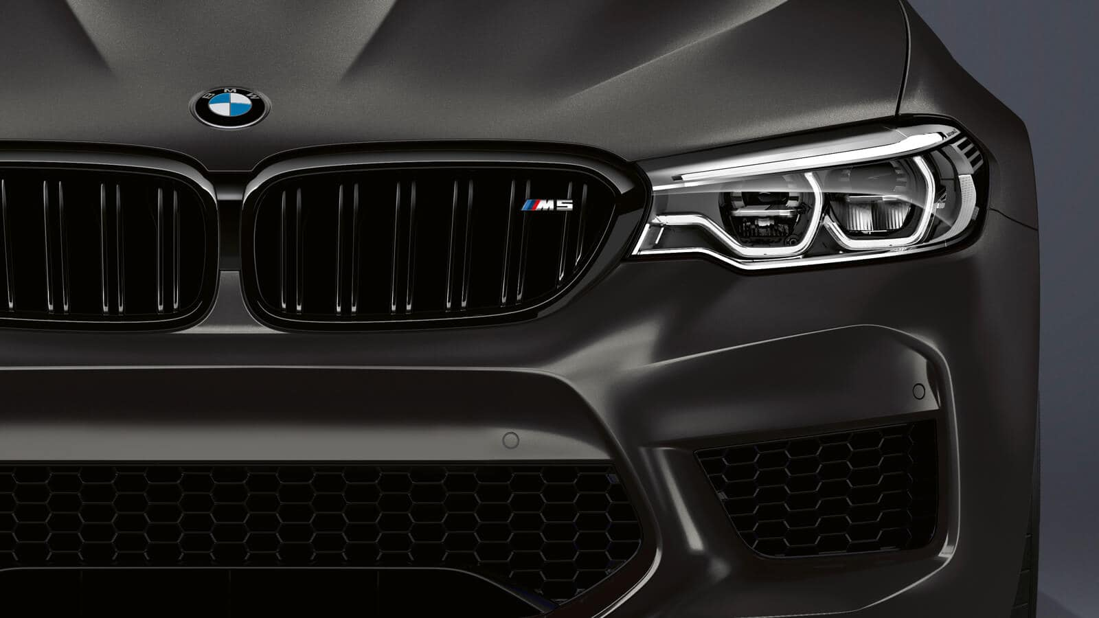 86 All New 2019 Bmw Limited Engine