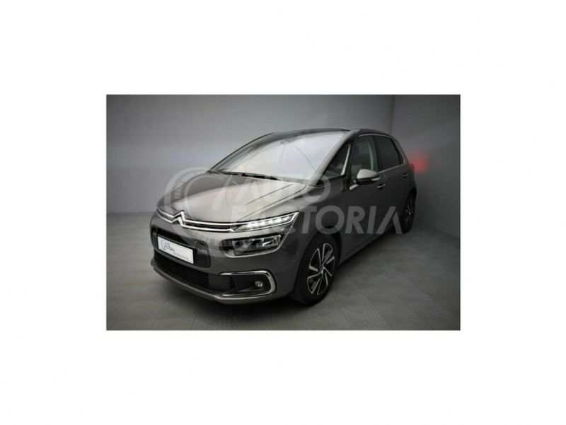 86 All New 2019 Citroen C4 Release