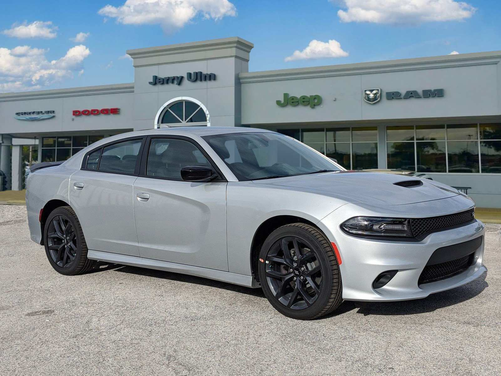 86 All New 2019 Dodge Charger Pictures