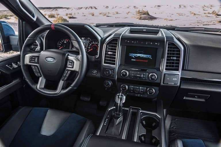 86 All New 2019 Ford F150 Raptor Pricing