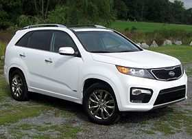 86 All New 2019 Kia Sorento Owners Manual Speed Test