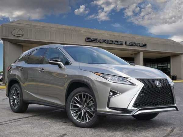 86 All New 2019 Lexus Es 350 Awd Pricing