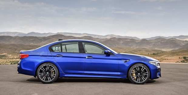 86 All New 2020 BMW X4ss Redesign And Concept